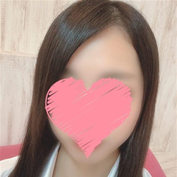 あんり | コスパラ(梅田)