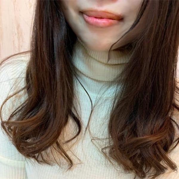 ありさ【Fカップの初心っ子娘】 | コスパラ(梅田)
