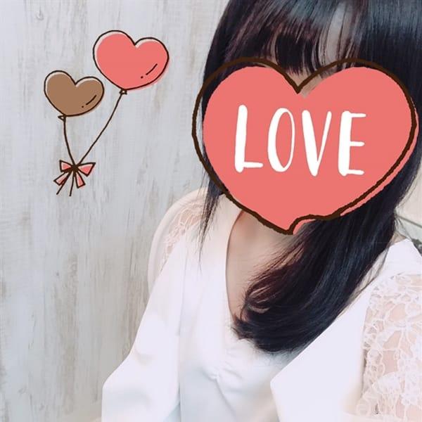 つばさ【清楚な黒髪色白天使★】 | コスパラ(梅田)