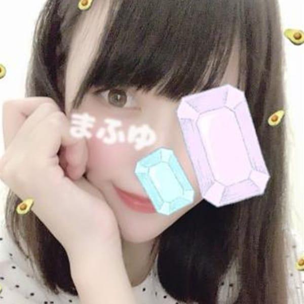 まふゆ【透明度120%越え!】 | コスパラ(梅田)