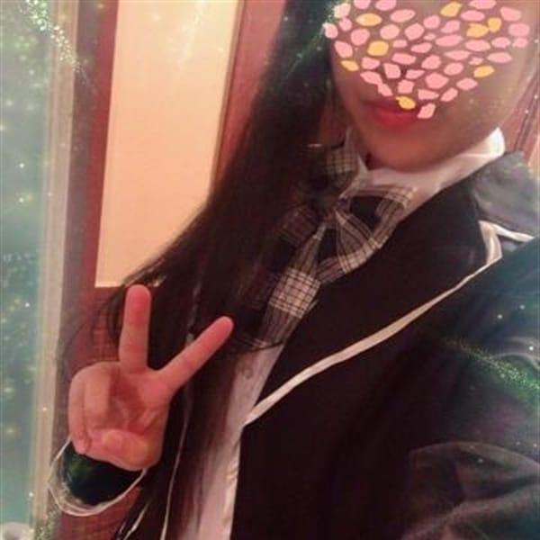 かずは【合法小柄ロリ★】 | コスパラ(梅田)