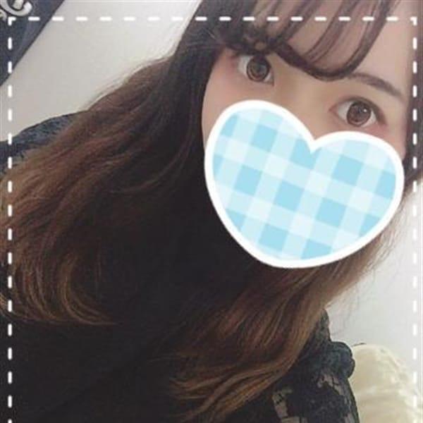 みこと | コスパラ(梅田)
