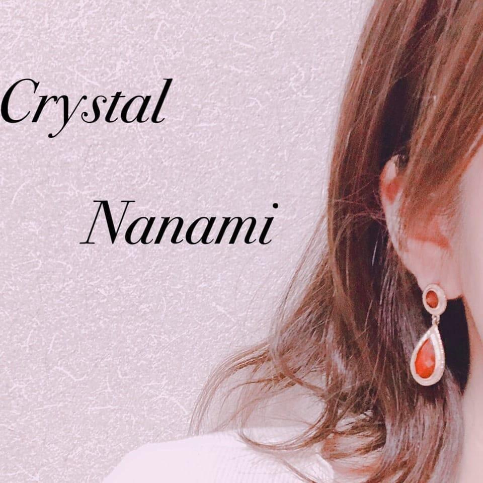 ななみ | Crystal(長崎市近郊)