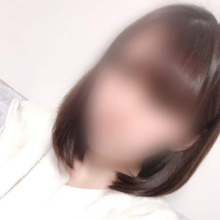 ふうか【11/22デビュー!】 | 放課後クンニ倶楽部(仙台)
