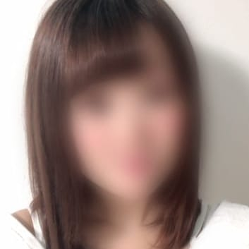 みな【清楚系アイドル☆】 | 放課後クンニ倶楽部(仙台)