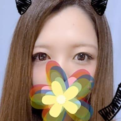 ゆあ【業界未経験極細美少女】 | 放課後クンニ倶楽部(仙台)