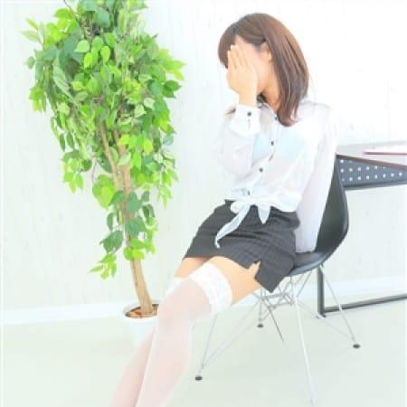 さとみ先生【業界初挑戦のロリボディ】 | ダンディボディ(仙台)