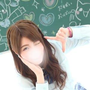 れん★ガッツポーズ確実【【業界未経験】】 | デリっ娘(仙台)