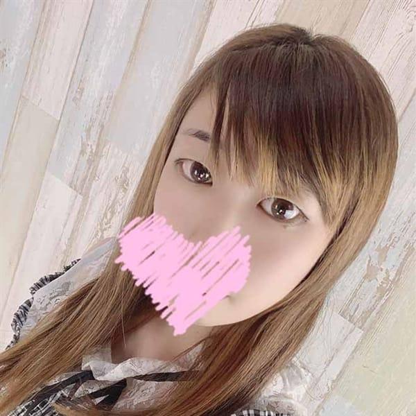 かほ【Hなことは大好き☆】   FAIRY大宮(大宮)
