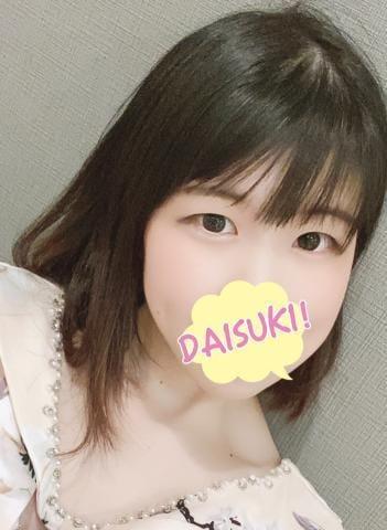 「お礼?I様100分?」09/29日(火) 18:04 | シイカの写メ・風俗動画