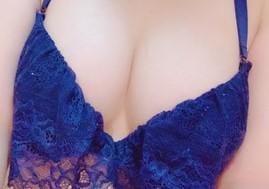 「Mさんありがとっ☆彡」09/29(火) 18:15 | はるなの写メ・風俗動画