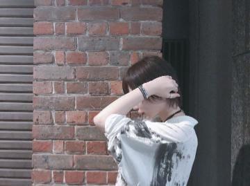 「見えないからこその想像力よ」09/30(水) 00:21 | ももかの写メ・風俗動画