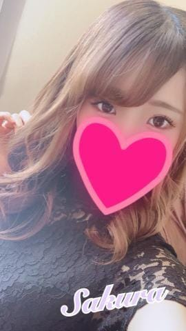 さくら「お礼?ご自宅Y様?」09/30(水) 01:15 | さくらの写メ・風俗動画