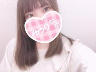 「明日!」09/30(水) 20:50 | ゆうりの写メ・風俗動画