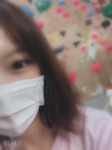 「初体験?」09/30(水) 21:24 | ねねの写メ・風俗動画
