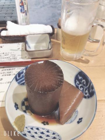 「撮影しました♡」09/30(水) 22:23 | 松坂亜沙美の写メ・風俗動画