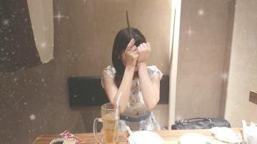 「プライベート流出」10/01(木) 10:01 | ももえの写メ・風俗動画