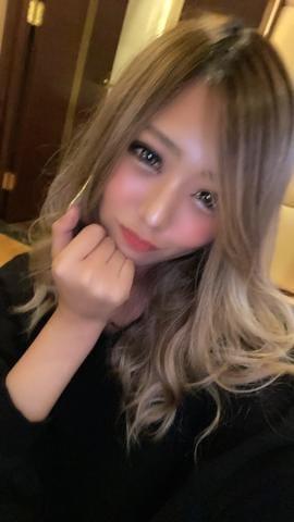「差し入れ〜」10/01(木) 10:17 | BETTYの写メ・風俗動画