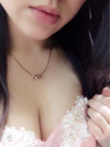 「Fさんへ」10/28(土) 14:22 | 神崎えみりの写メ・風俗動画