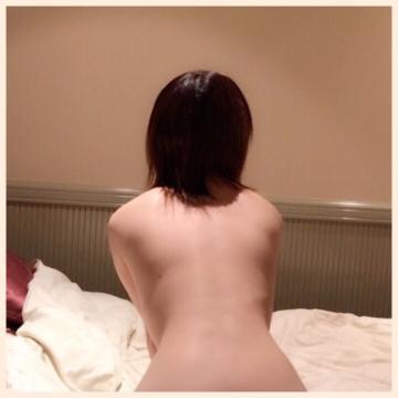 「お礼(≧ω≦)」10/28(土) 15:48   沙耶(さや)の写メ・風俗動画