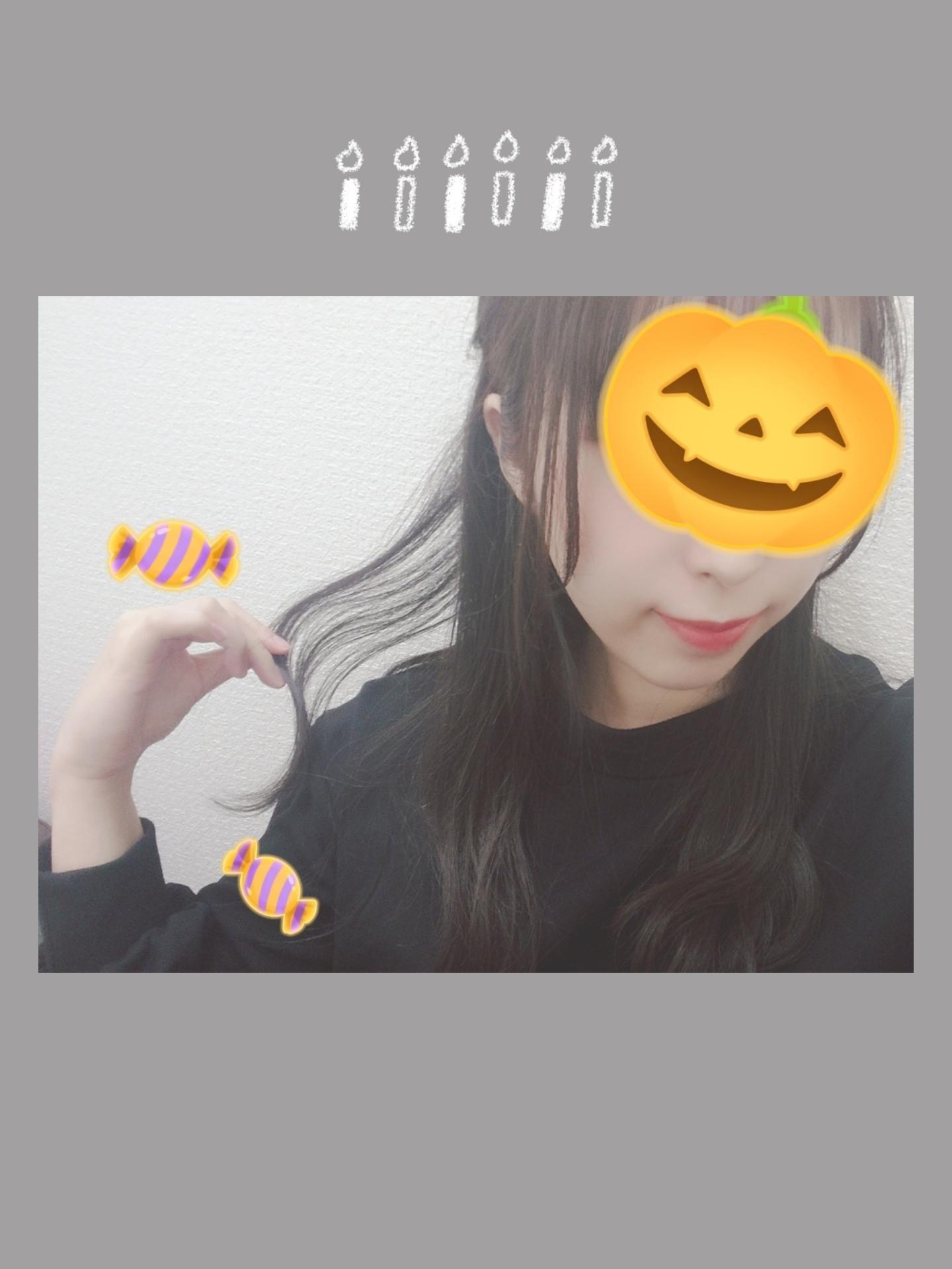「出勤しました♪」10/01(木) 22:57   片桐のぞみの写メ・風俗動画
