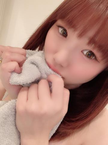 「ゆりゆり?」10/02(金) 19:02   長野ゆりの写メ・風俗動画