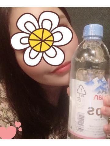 「お水〜」10/03(土) 01:52   えみりの写メ・風俗動画