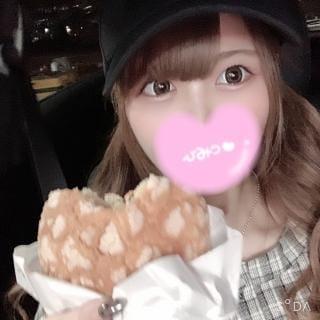 「職業は?」10/04(日) 02:33   双葉 あおいの写メ・風俗動画