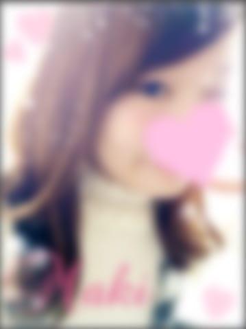 「Y様?」10/29(日) 16:12 | まきの写メ・風俗動画
