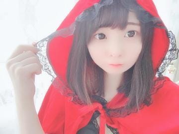 「パシャッ! Σp[【◎】]ω・´)」10/04(日) 23:10 | るんの写メ・風俗動画