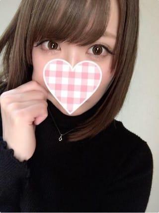 「前髪」10/29(日) 17:24   はずきの写メ・風俗動画