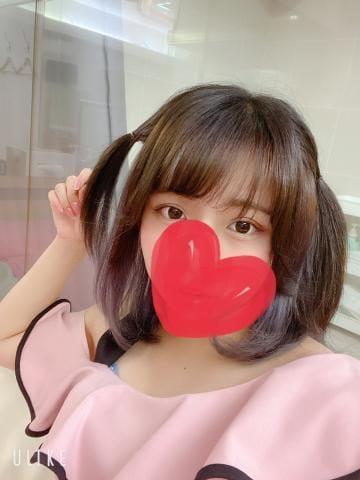 「おはよお??」10/05(月) 10:27 | るる【激カワ美少女!】の写メ・風俗動画
