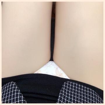 「[お題]from:注文の多い量販店さん」10/29(日) 20:17   沙耶(さや)の写メ・風俗動画