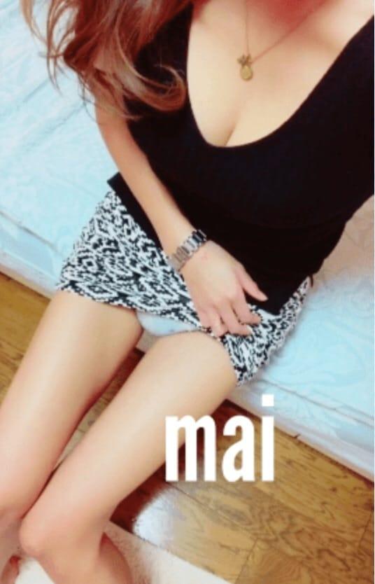「お礼→寝るよ〜♡︎ʾʾ」10/30(月) 00:59 | 溢れ出す色香★まいの写メ・風俗動画