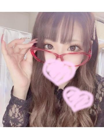 「どう思う??」10/06(火) 16:15 | ゆに☆生ゆに見てね♡の写メ・風俗動画