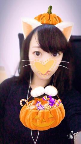 ここ「こんばんは(^o^)」10/30(月) 22:19 | ここの写メ・風俗動画