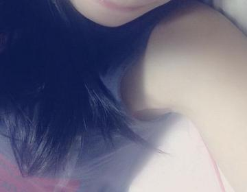 よな「ハッピーハロウィン!」10/31(火) 01:22 | よなの写メ・風俗動画