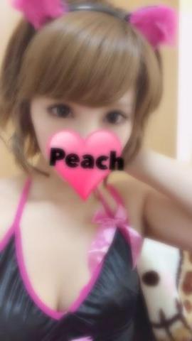ピーチひめ「ありがとう♡」10/31(火) 18:52   ピーチひめの写メ・風俗動画