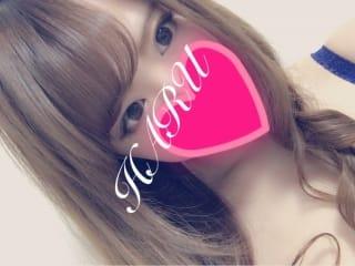 はる「撃沈♡」11/01(水) 00:33   はるの写メ・風俗動画