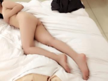 「Y.Kさんありがとねー!」11/01(水) 01:56 | みくるの写メ・風俗動画