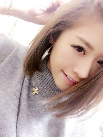 「お会いできた殿方様。ありがとうございました♡」11/01(水) 05:05 | 真奈美(まなみ)の写メ・風俗動画