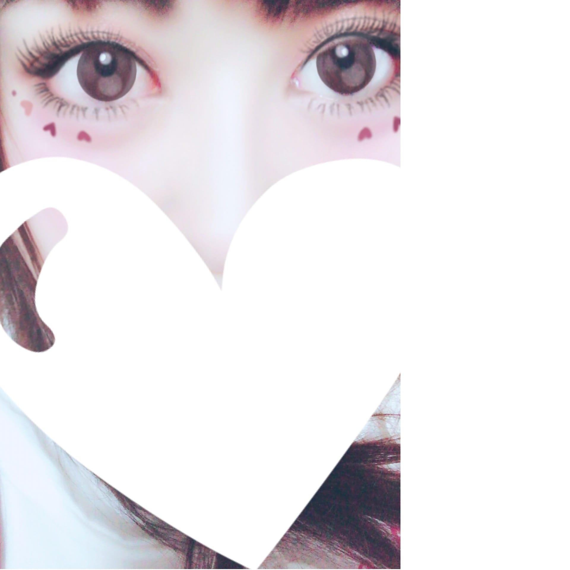 「毎日このメイクが出来たら…」11/01(水) 15:01 | サキの写メ・風俗動画