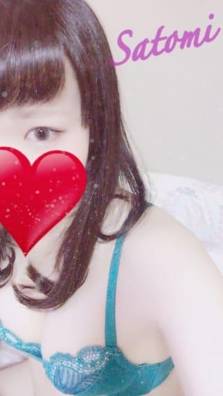 さとみ「こんばんはー!♡」11/01(水) 16:40   さとみの写メ・風俗動画
