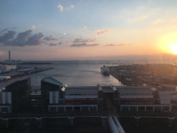 「住之江ホテルの本指名様」10/14(水) 19:19 | ななみんの写メ・風俗動画
