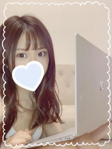「出来る人風」10/14(水) 19:32   りあ  愛らしさ100%の写メ・風俗動画