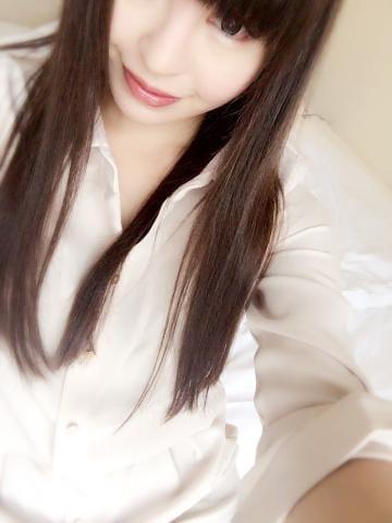 「前髪〜」10/15(木) 12:15   えみりの写メ・風俗動画