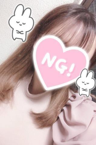 「(T^T)」10/15日(木) 16:32   まなちゃんの写メ・風俗動画