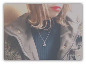 「せりなです☺︎」11/02(木) 10:56 | せりなの写メ・風俗動画