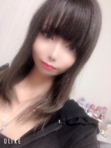 報告!! 10-15 07:36   いちかの写メ・風俗動画