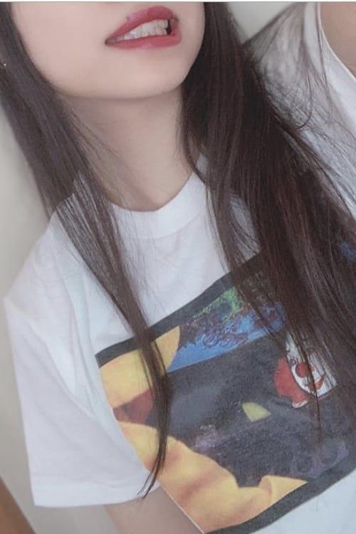 KOTOHA「♡お礼♡」10/15(木) 20:08 | KOTOHAの写メ・風俗動画
